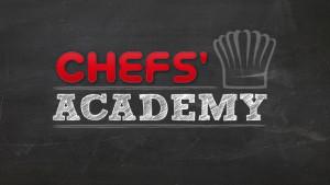 chefs academy 1