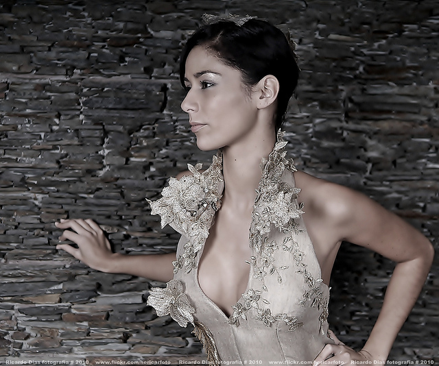 Regresso à ficção: Marta Melro integra o elenco de «Belmonte»