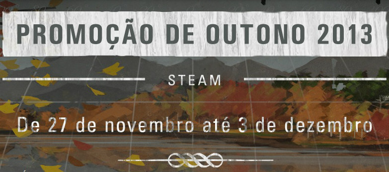 promocoes steam