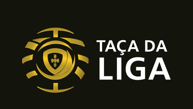 «Taça da Liga» quer novo canal televisivo para a transmissão dos jogos