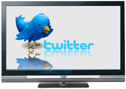 «Lionsgate» vai produzir série televisiva baseada no Twitter