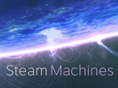 steam_machines