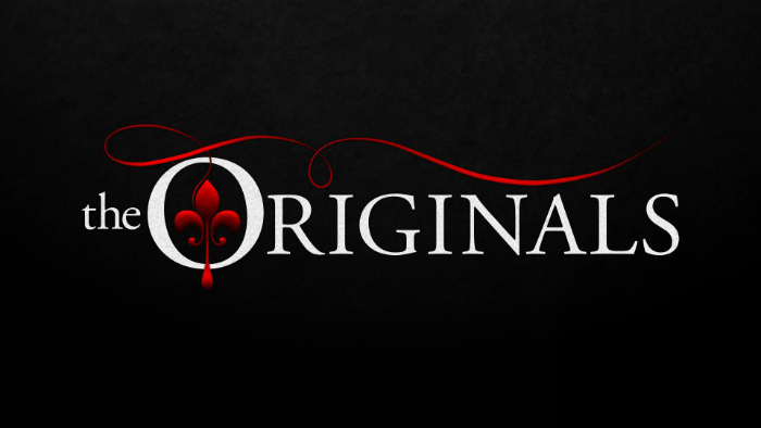 the originals2