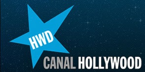 Canal-Hollywood