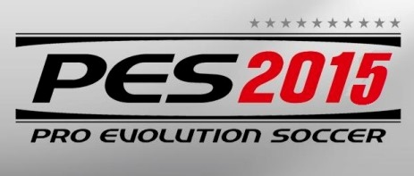 Konami promete um «PES 2015» totalmente renovado