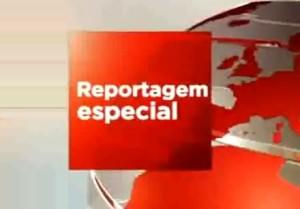 Reportagem-Especial
