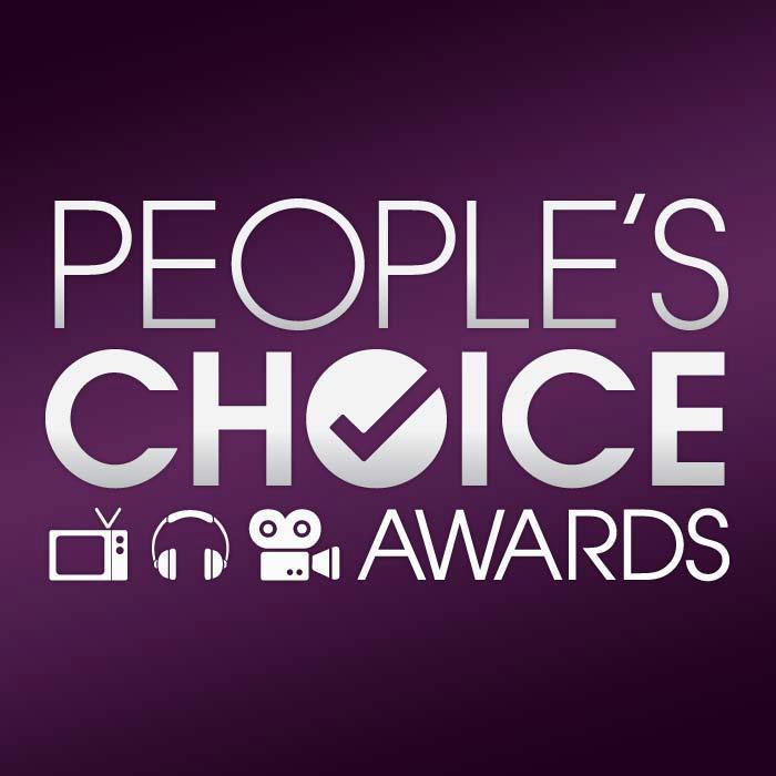 «People's Choice Awards 2014»: Conheça a lista dos vencedores