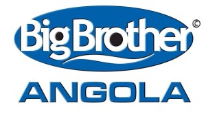 Big Brother Angola