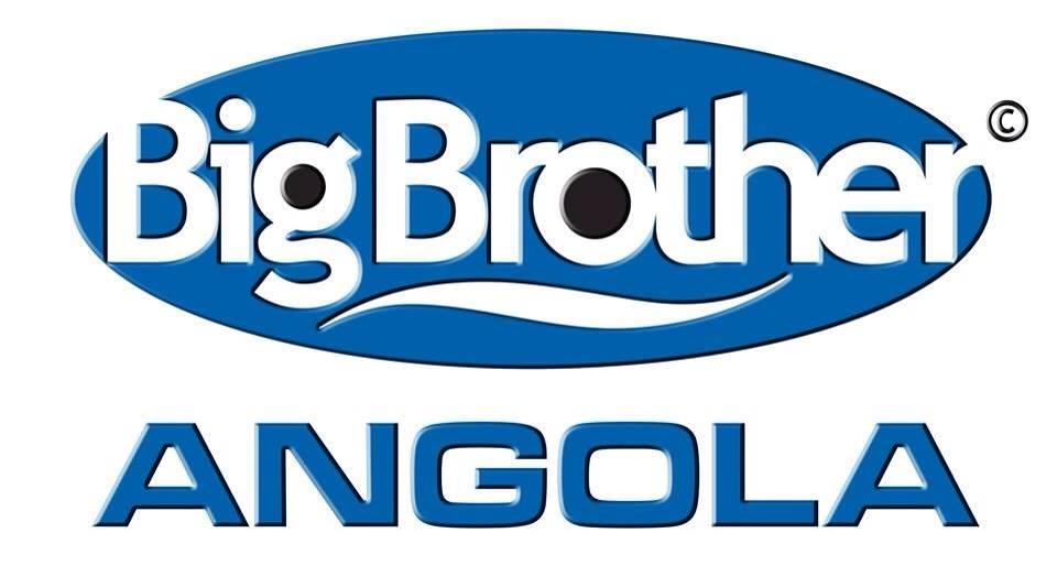 Nuno Santos integra equipa de produção do «Big Brother Angola»