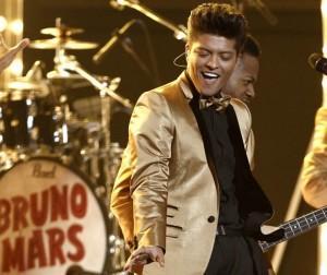 Bruno-Mars-620x522