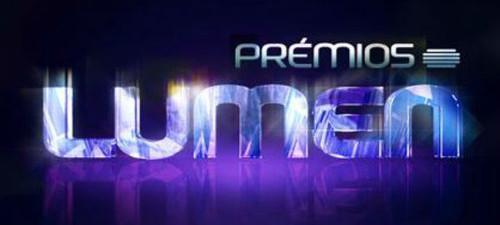 Gala-Prémios-Lumen-RTP-500x225