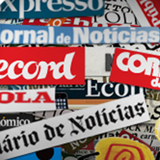 Portugal aumenta a sua liberdade de imprensa