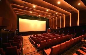 cinema-filmes