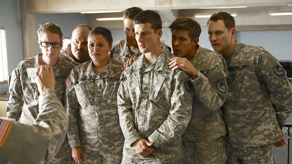 enlisted3