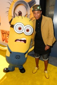 pharrell-williams-despicable-me-2