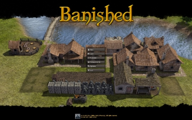 Banished-SS (600x375)