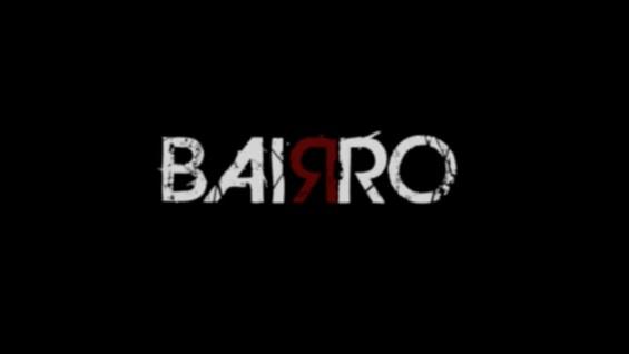 O-Bairro