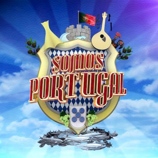 «Somos Portugal» visita Miranda do Corvo