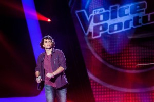 alexandre the voice