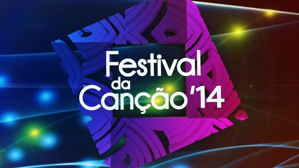"""""""Festival da Canção 2014"""": Semifinal  – Análise"""
