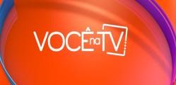 você-na-tv-249x120