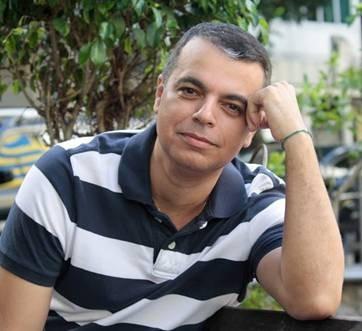 Nova novela da SIC será escrita por argumentista da Globo