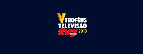Troféus-TV7-Dias-2013-592x225