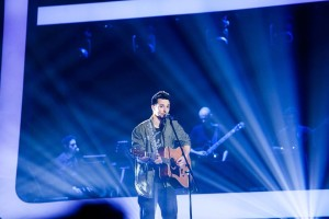 bruno meyners the voice