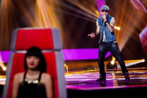 joao parreira the voice
