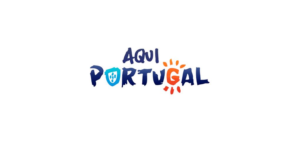 Audiências: «Aqui Portugal» da RTP1 lidera contra as privadas