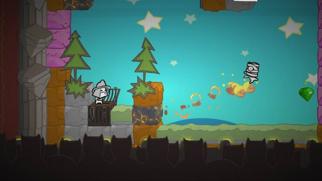 BattleBlock Theater(1)