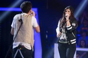 Bruno e Teresa