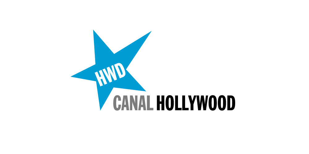 Conheça a programação de Natal do Canal Hollywood