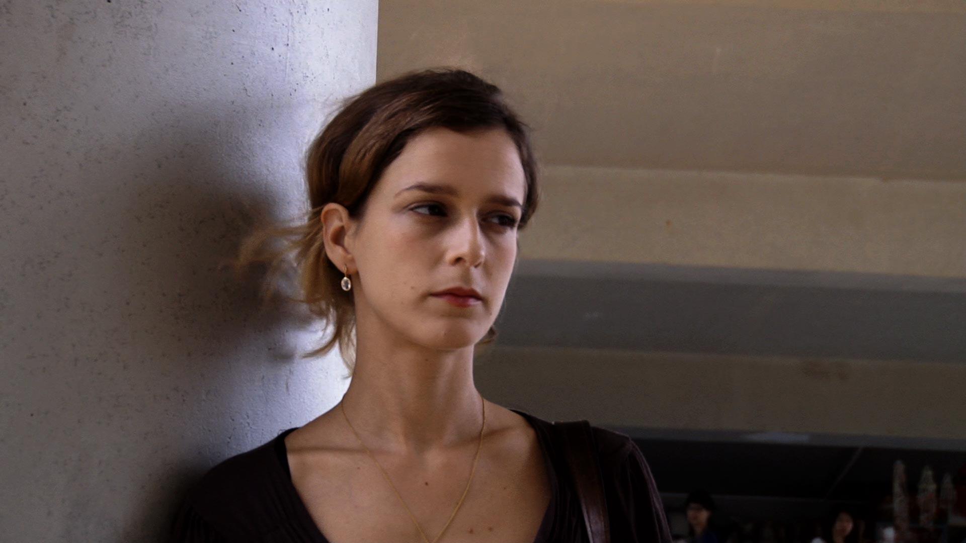 Margarida Vila-Nova afasta-se da televisão