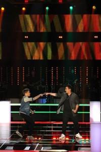 Nuno e Joel