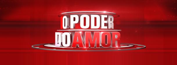 Conheça os concorrentes VIP do novo programa da SIC «O Poder do Amor»