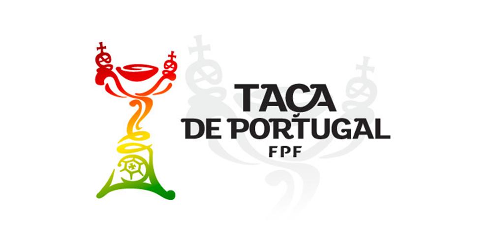 Audiências: Final da «Taça de Portugal» leva RTP1 à liderança