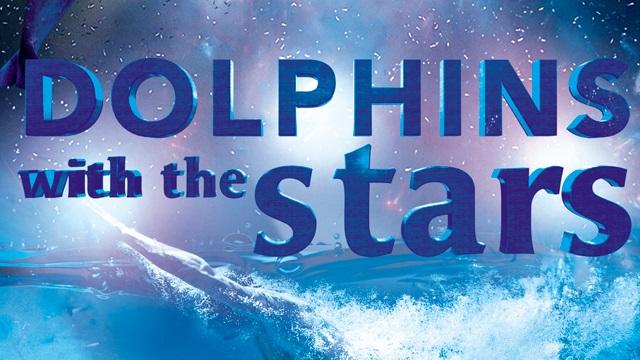 SIC aposta de vez em «Dolphins With The Stars» e participantes já começam a ser revelados
