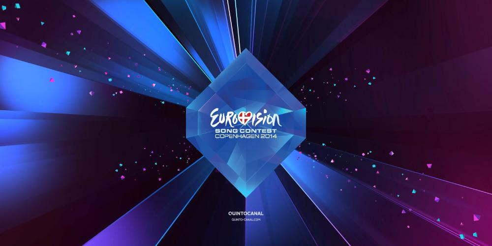 «Eurovision Song Contest 2014» Conheça os primeiros dez finalistas