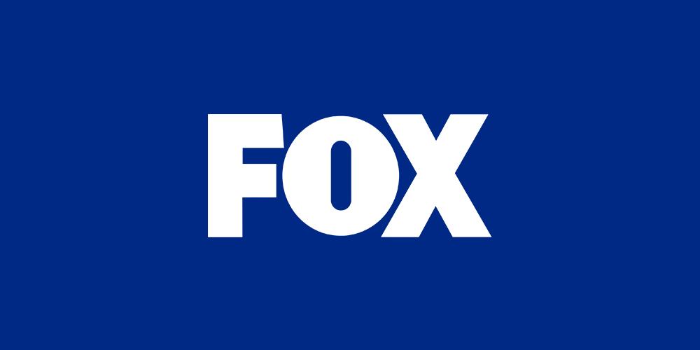 Canais FOX e 24 Kitchen preparam emissão especial para a Páscoa