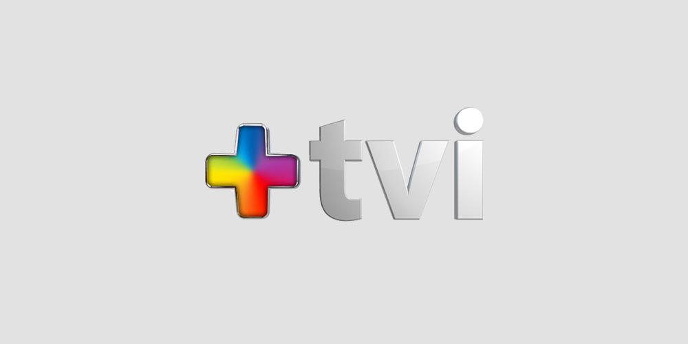Conheça a nova estratégia de programação do + TVI