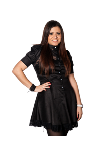 mariana azevedo the voice portugal