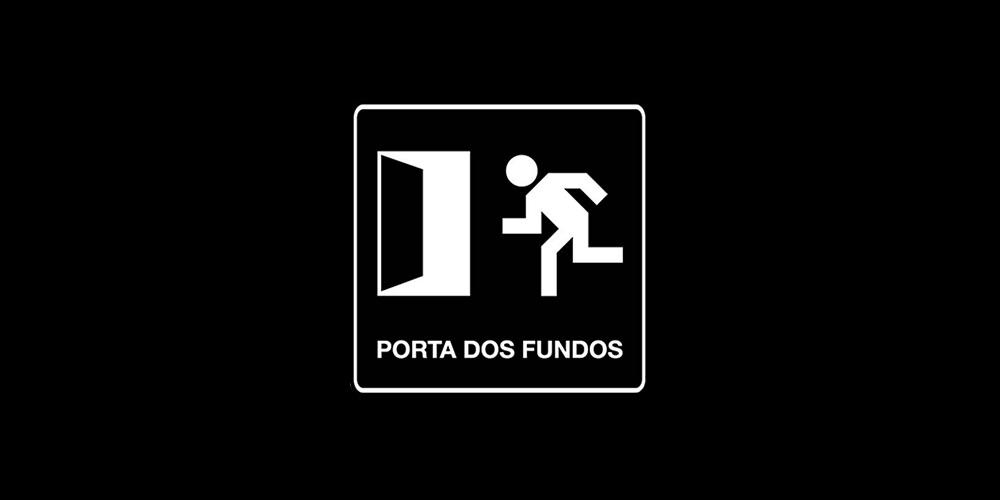 Portugal volta a receber os «Porta dos Fundos» em dezembro