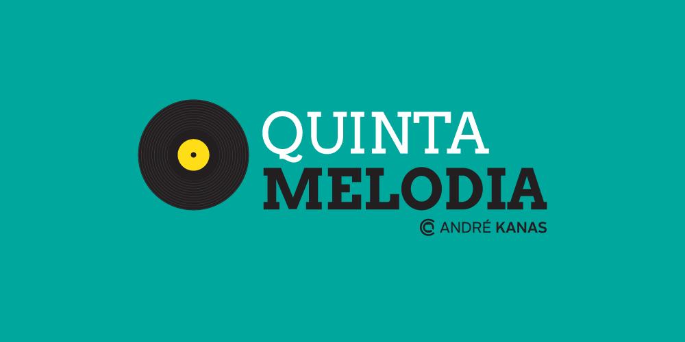 Quinta Melodia: Música de Rodrigo Leão premiada em Los Angeles