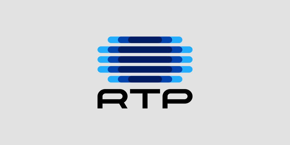 Novos canais do universo RTP irão chegar em breve à TDT
