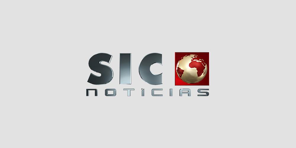 SIC Notícias volta a liderar pelo 15º ano consecutivo