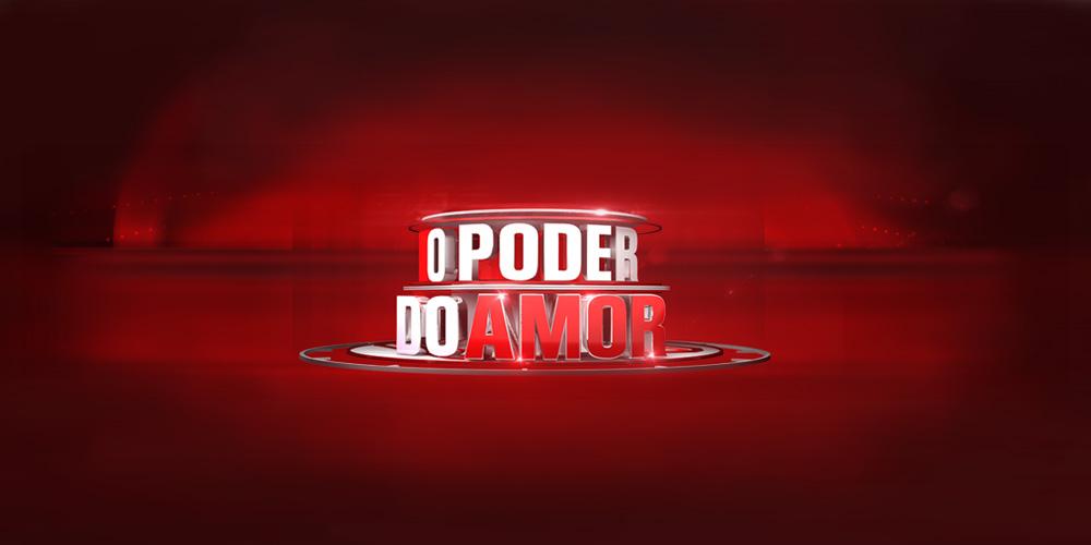 Concorrentes de «O Poder do Amor» criticam produção da SIC