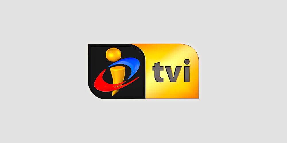 TVI realiza a sua emissão especial de Natal esta quarta-feira