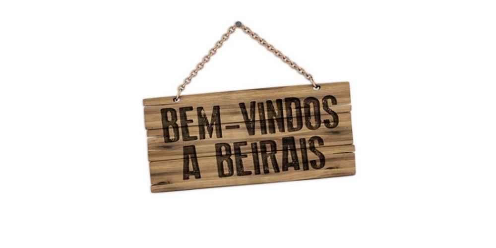 «Bem-vindos a Beirais» ganha novos episódios