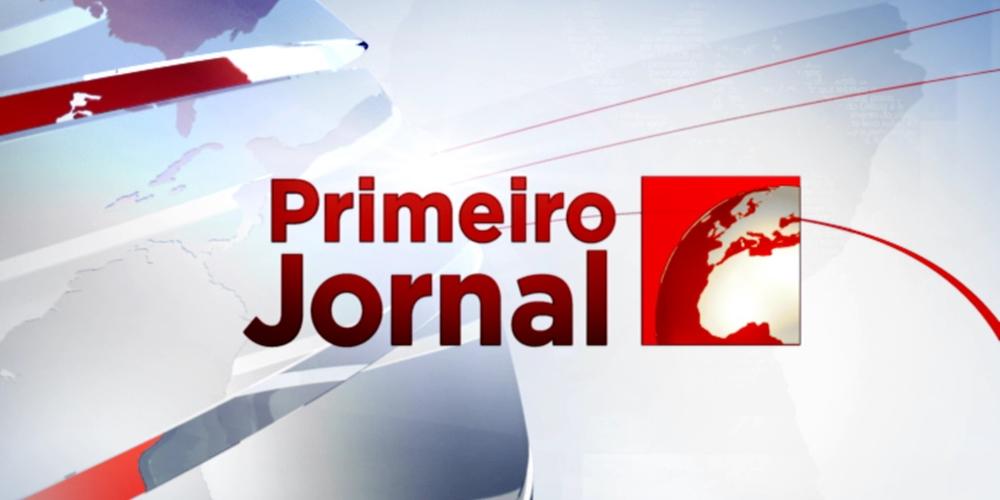 «Primeiro Jornal» ultrapassa «Jornal das Oito» e «Telejornal»